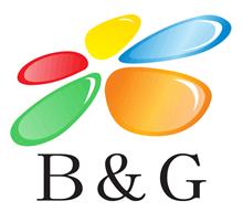 NEW BNG logo
