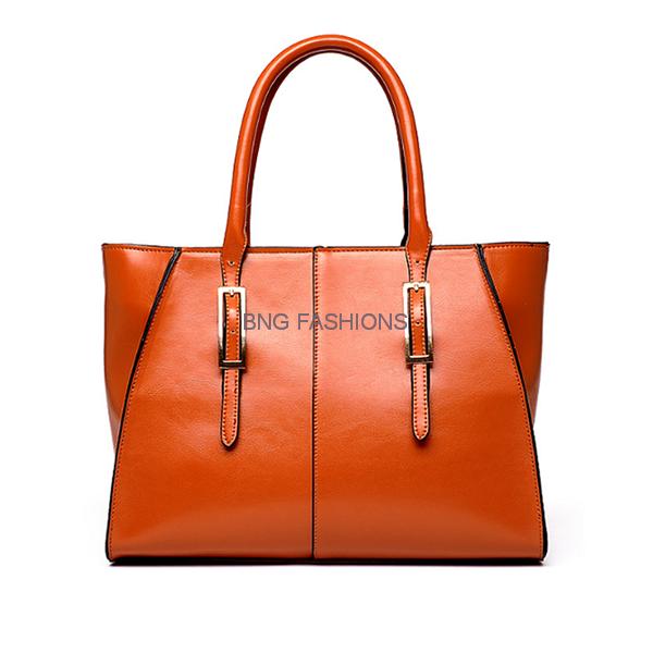 Hand bag-4601