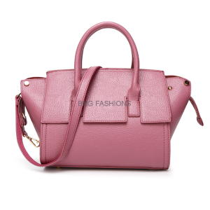 Lady bag-4603