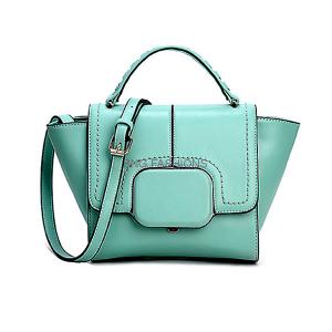 Lady bag-4608