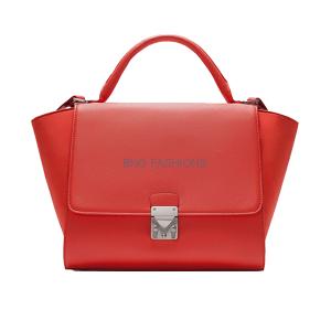 Lady bag-4609