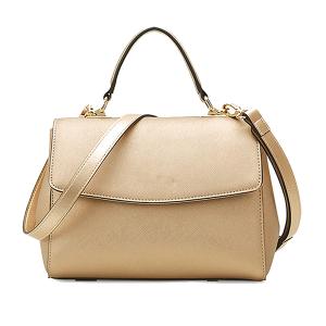 Lady bag-4614