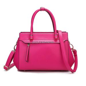 Lady bag-4034