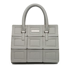 Hand bag-4038