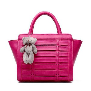Lady bag-4039
