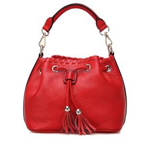 Lady bag-4044