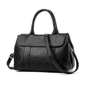 Lady bag-4045