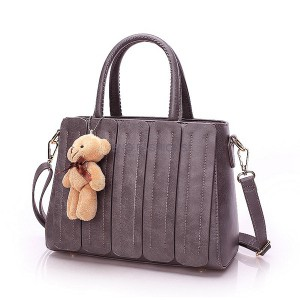 Lady bag-4049