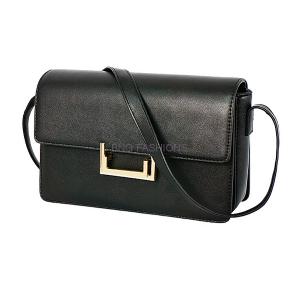 Shoulder bag-4051