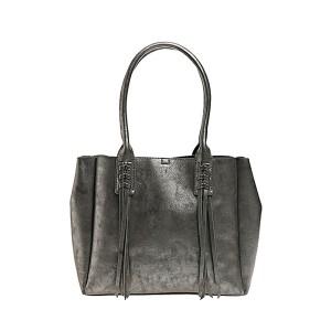 Lady bag-4056