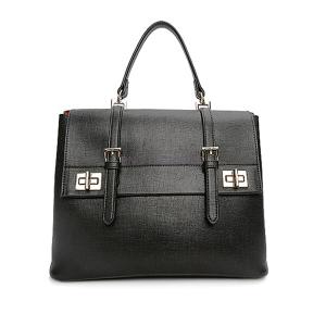 Lady bag-4058