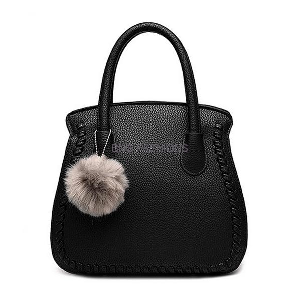 Hand bag-4615
