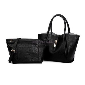Hobo bag-4617