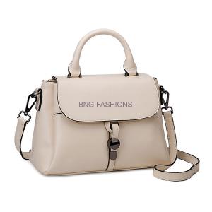 Lady bag-4621