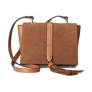 Shoulder bag-4622