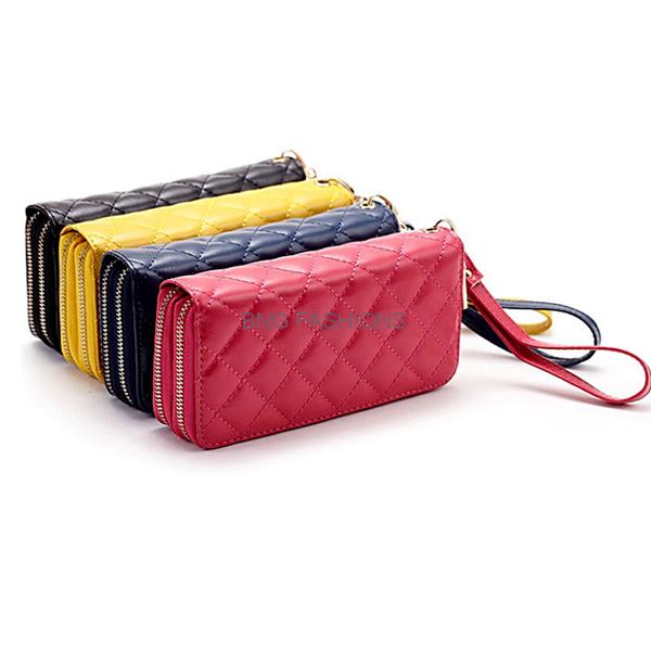 Wallet-6001