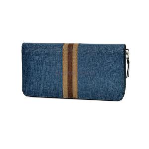 Wallet-6005