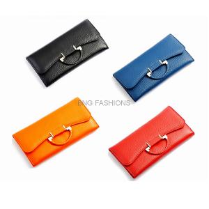 Wallet-L009