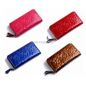 Wallet-L015