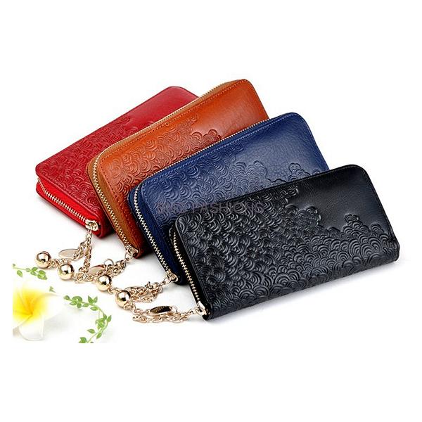 Wallet-L017