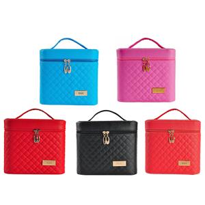Cosmetic bag-7001