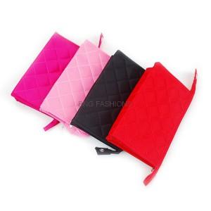Cosmetic bag-7002