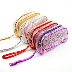 Cosmetic bag-7004