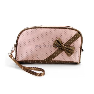Cosmetic bag-7005