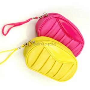 Cosmetic bag-7006