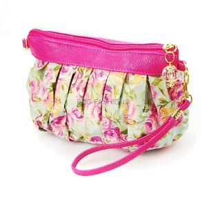Cosmetic bag-7007