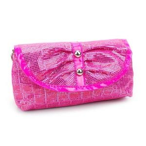 Cosmetic bag-7008