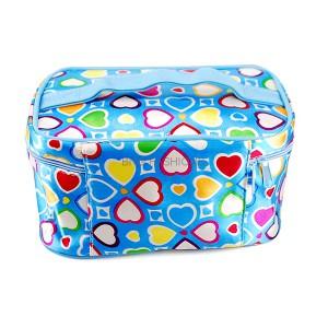 Cosmetic bag-7009