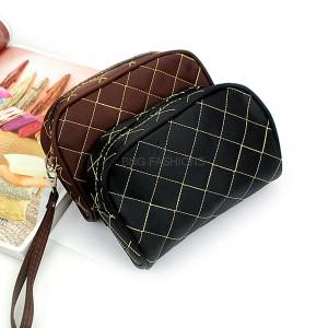 Cosmetic bag-7010