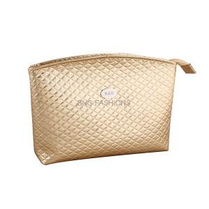 Cosmetic bag-7011