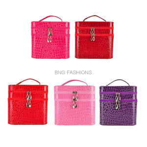 Cosmetic bag-7012