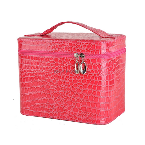 Cosmetic bag-7013