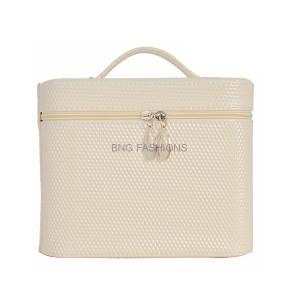 Cosmetic bag-7014