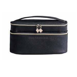Cosmetic bag-7015