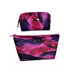 Cosmetic bag-7016