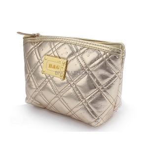 Cosmetic bag-7017