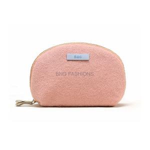 Cosmetic bag-7018