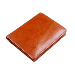 Wallet-6060