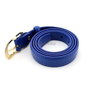 Belt- LB015