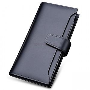 Wallet-6054