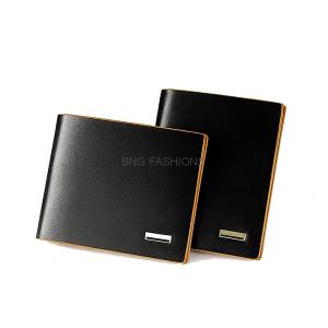 Wallet-6055