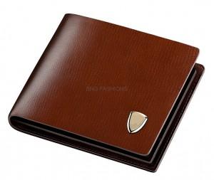 Wallet-6056