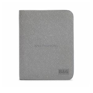 Wallet-6057