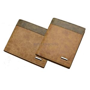 Wallet-6058
