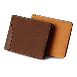Wallet-6059