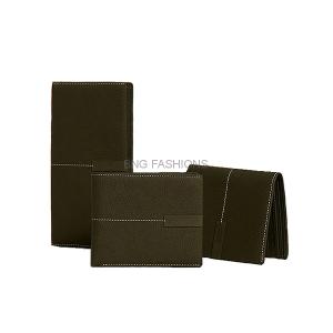 Wallet-6063